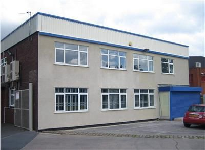 Office to let in Westpoint, Westland Square, Leeds, West Yorkshire