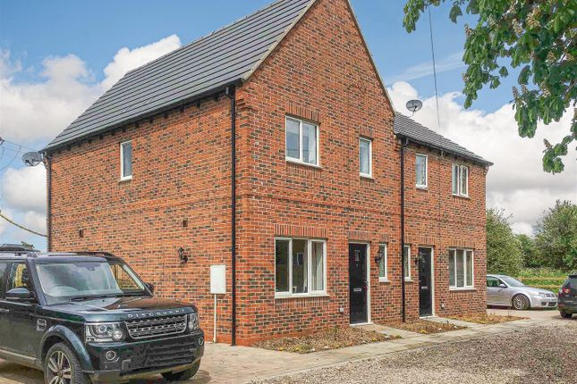 Thumbnail Property for sale in Shuckburgh Road, Priors Marston, Southam