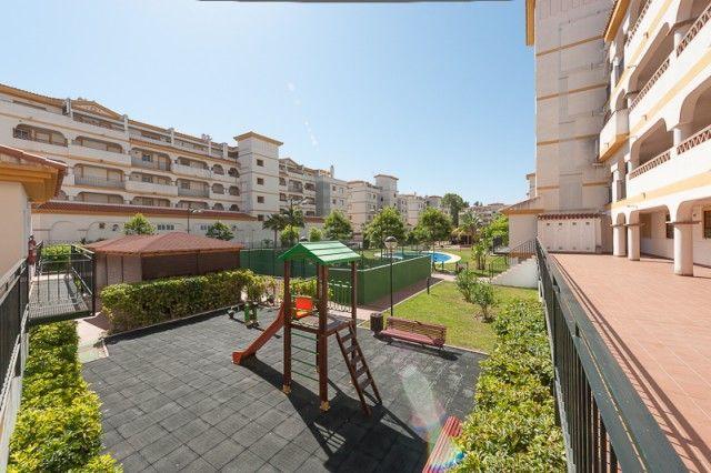 Play Area of Spain, Málaga, Mijas, Mijas Golf