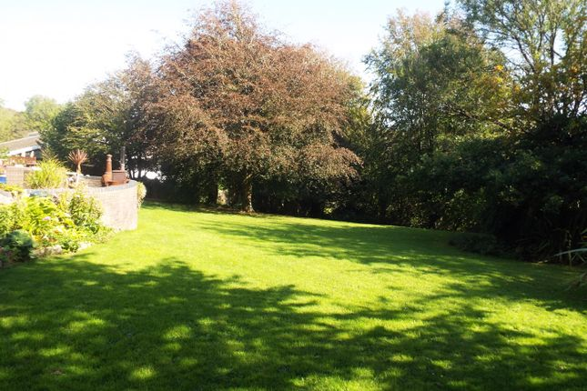 Image 13 of Catbells, 4 Kittle Green, Swansea SA3