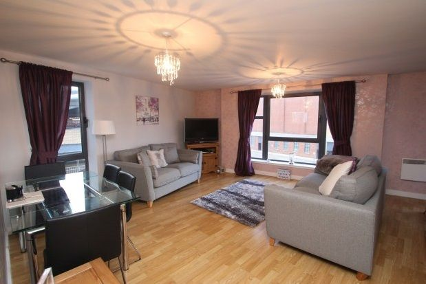 Thumbnail Flat to rent in Mill Road, Gateshead