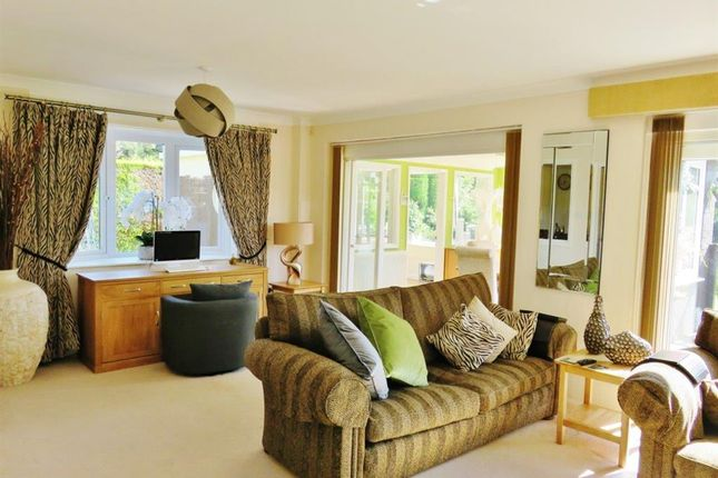 Lounge / Diner of Clavering Walk, Bexhill-On-Sea, East Suss TN39