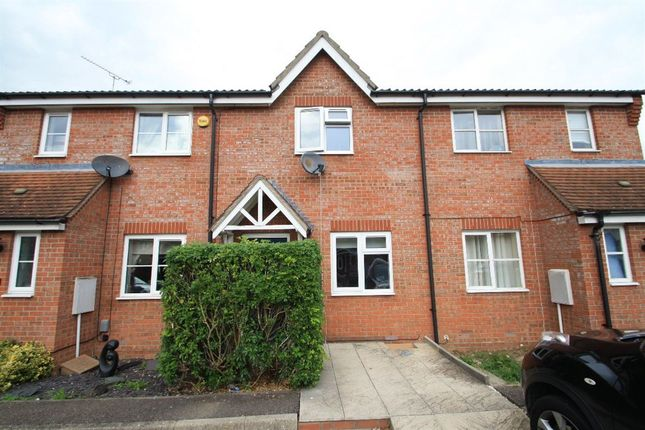 Thumbnail Property to rent in Davenport, Church Langley, Harlow