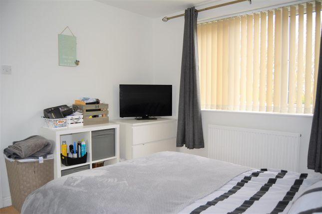 Bedroom One (2) of Charles Avenue, Oakes, Huddersfield HD3
