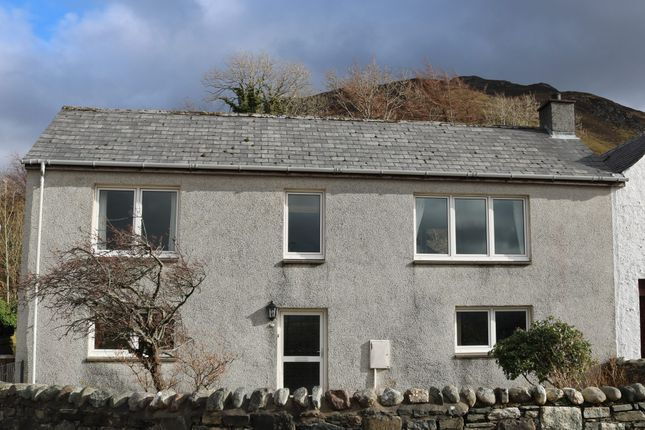 Thumbnail Semi-detached house for sale in Francis Street, Dornie