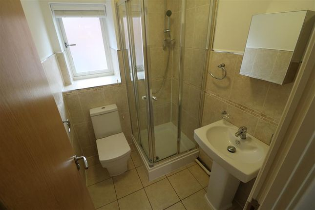 Bedroom 2 of Icknield Street, Hockley, Birmingham B18