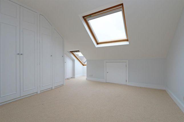 56 Stuart Road Bedroom 3B (2)