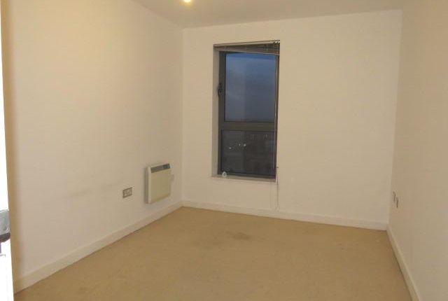Bedroom 2 of Dock Street, Hull HU1