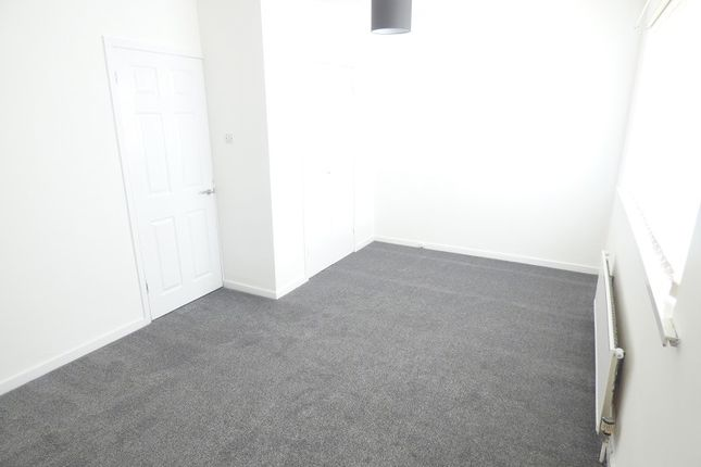 Bedroom 1 of The Hannants, Cwrt Herbert, Neath . SA10