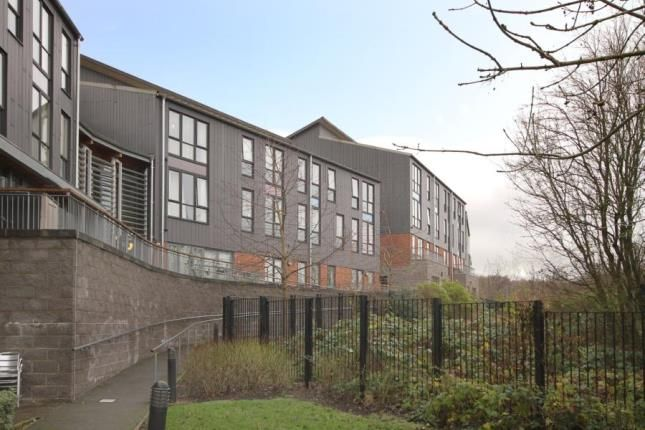 Picture No.10 of Roman Ridge, 2 Lavender Way, Sheffield, South Yorkshire S5