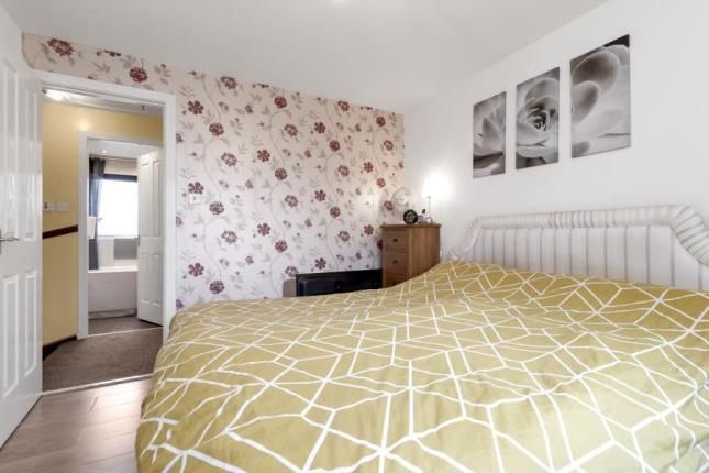 Bedroom 1 of Stewart Crescent, Barrhead, Glasgow, East Renfrewshire G78