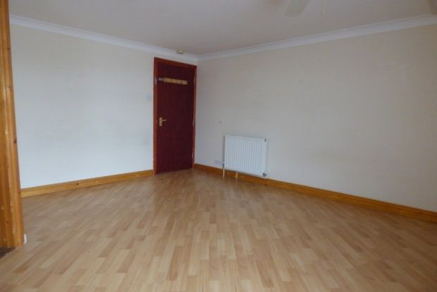 Thumbnail Flat to rent in St. Marys Road, Portsmouth