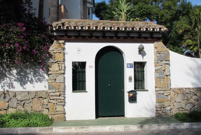Img_0284 of Spain, Málaga, Marbella