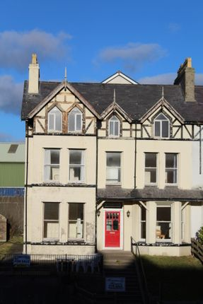Thumbnail Property for sale in Lincluden Glen View Terrace, South, Port Erin, Isle Of Man