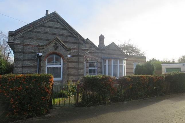 Thumbnail Office for sale in 101 London Road, Copford, Colchester, Essex
