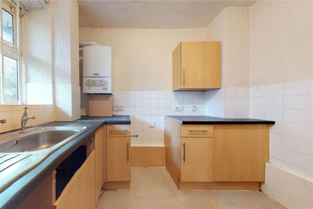 Picture No. 11 of Moredown House, Amhurst Road, London E8