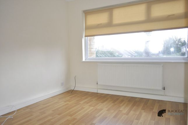 Thumbnail Flat to rent in Acregate Court, Liverpool