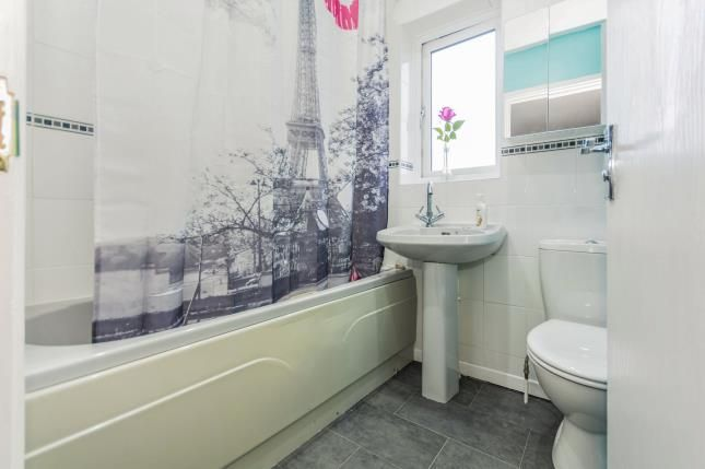 Bathroom of Gospel Lane, Acocks Green, Birmingham, West Midlands B27