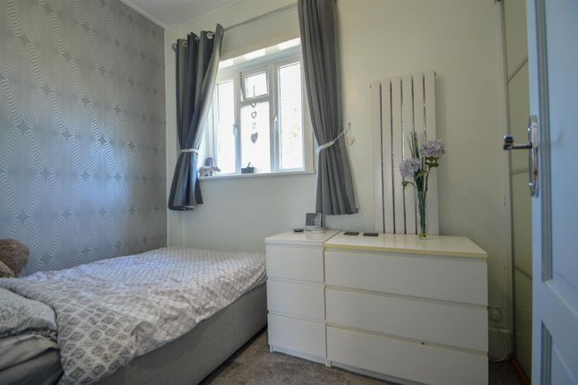 ## Bedroom 1 of Mote Park, Maidstone ME15
