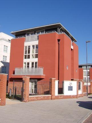 Watkin Road, West End, Leicester LE2