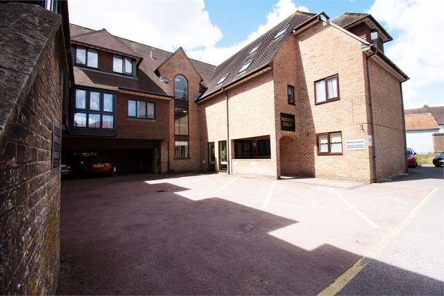 Russell Court, Midhurst, West Sussex GU29