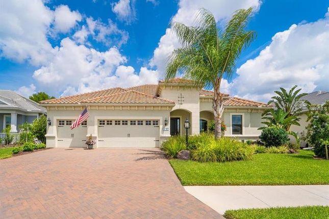 991 River Wind Cir, Bradenton, Florida, 34212, United States Of America