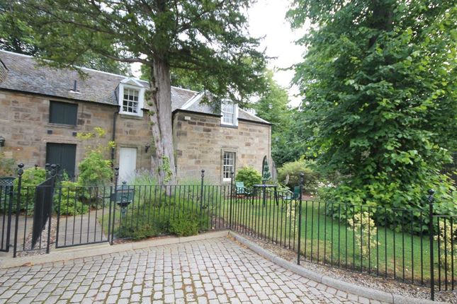 Thumbnail Semi-detached house to rent in The Inveresk Estate, Inveresk, Musselburgh