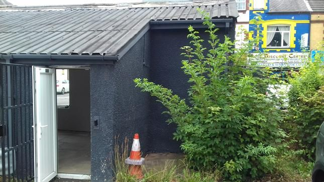 Photo 8 of 11, Station Road, Askern, Doncaster DN6