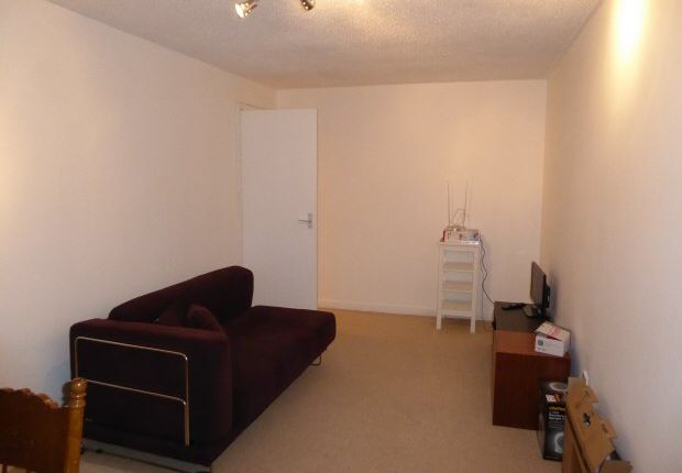 Thumbnail Flat to rent in St. Georges Road, Glasgow