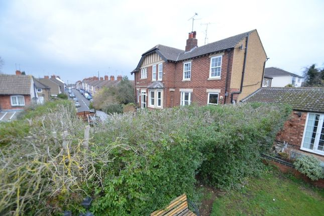 Thumbnail Detached house for sale in Lower Street, Kettering