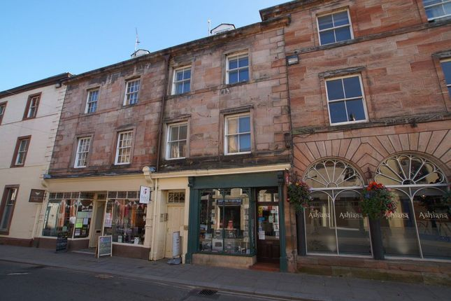 Thumbnail Property to rent in Bridge Street, Appleby