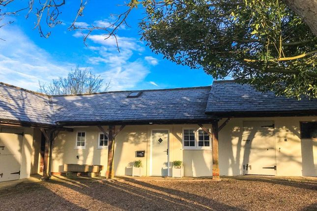 Thumbnail Cottage to rent in Hellidon Road, Priors Marston, Southam