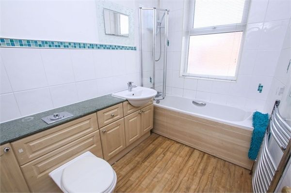 Victorian Bathrooms Ossett Credit Available Trade Loyalty