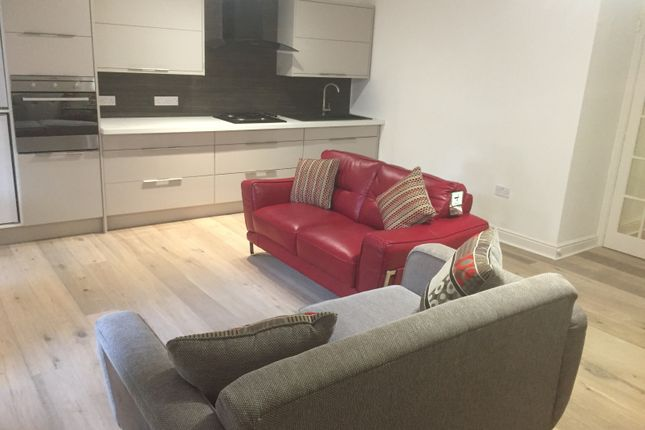 3 bed flat to rent in Westgate Road, Newcastle City Centre, Newcastle City Centre, Tyne And Wear NE4