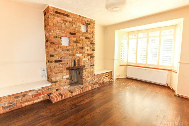 Thumbnail Property to rent in Greenway, Hayes, Middlesex
