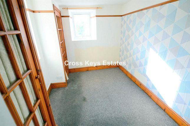 Bedroom 2 of Ashford Road, Mannamead, Plymouth PL4