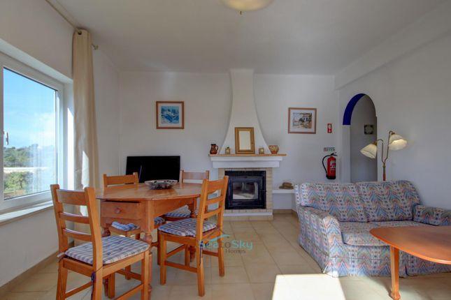 First Floor De Luxe Suite