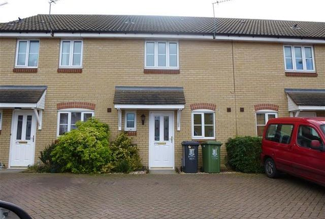 Thumbnail Property to rent in Horsley Drive, Gorleston, Great Yarmouth