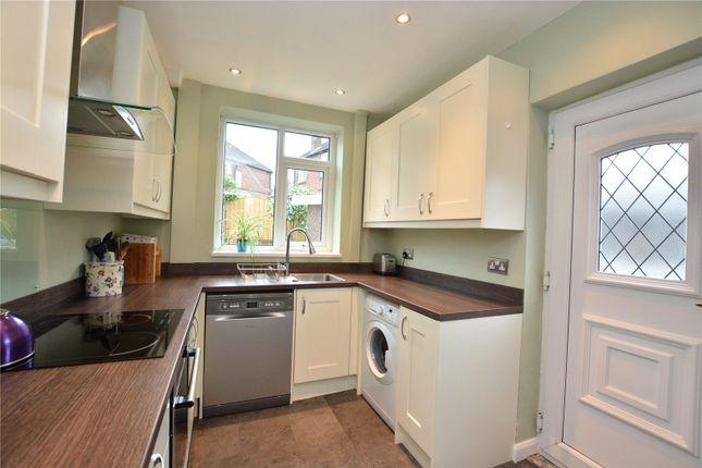 Picture No. 13 of Gledhow Grange View, Roundhay, Leeds LS8