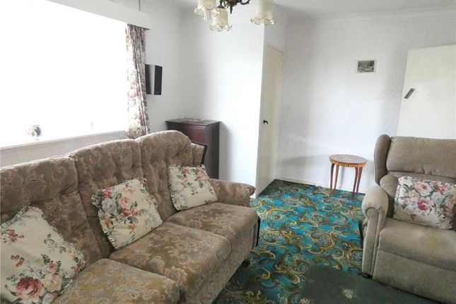 Picture No. 11 of Mount Crescent, Warsop, Mansfield NG20