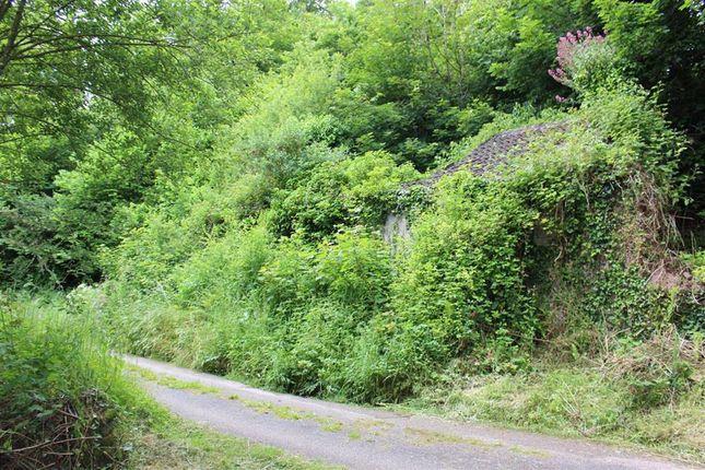 1 bed cottage for sale in Golden Brake, Pembroke SA71