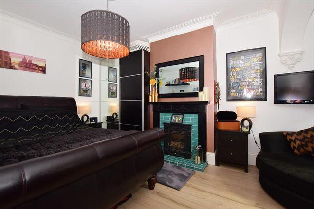 Bedroom 2 of Brighton Road, Purley, Surrey CR8
