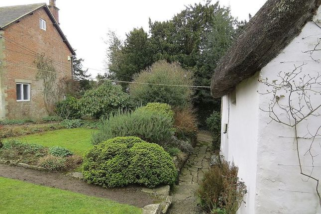Property For Sale Shepton Mallet Somerset