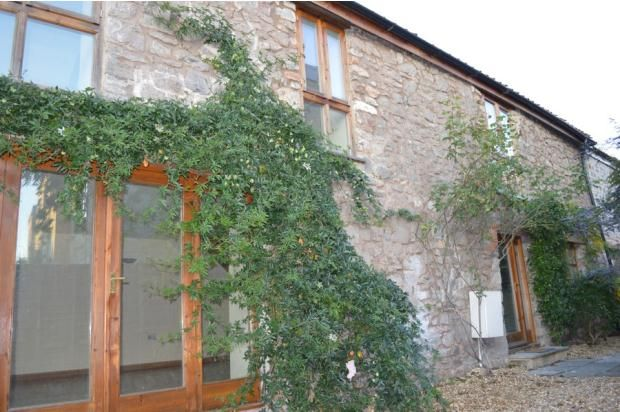 Thumbnail Terraced house to rent in Union Street, Cheddar