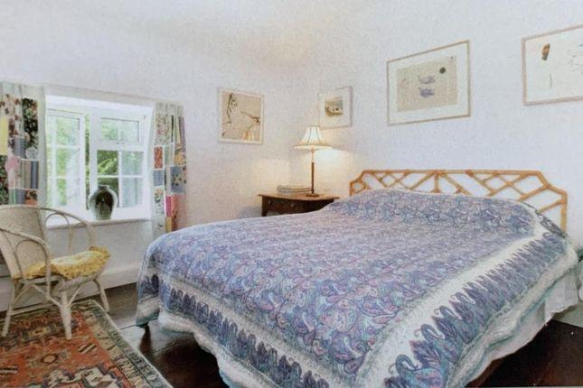 Bedroom of Eardisley, Hereford HR3