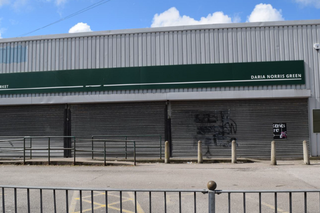 L11 Commercial Properties to Let - Primelocation