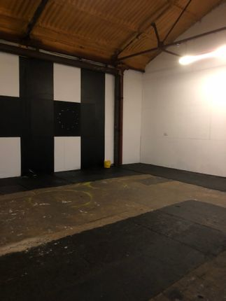 Thumbnail Light industrial to let in Hollins Grove Street, Darwen