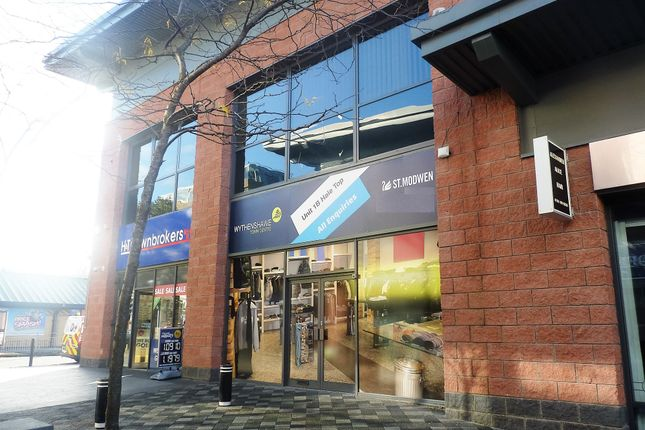 Thumbnail Office to let in Hale Top East, Wythensahwe