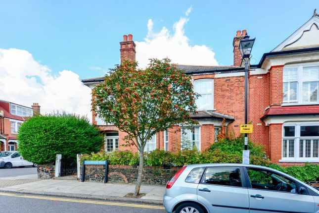 6 bed property for sale in Earlsthorpe Road, Sydenham