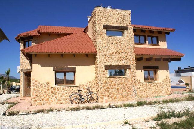 Image25 of Pinoso, Alicante, Spain